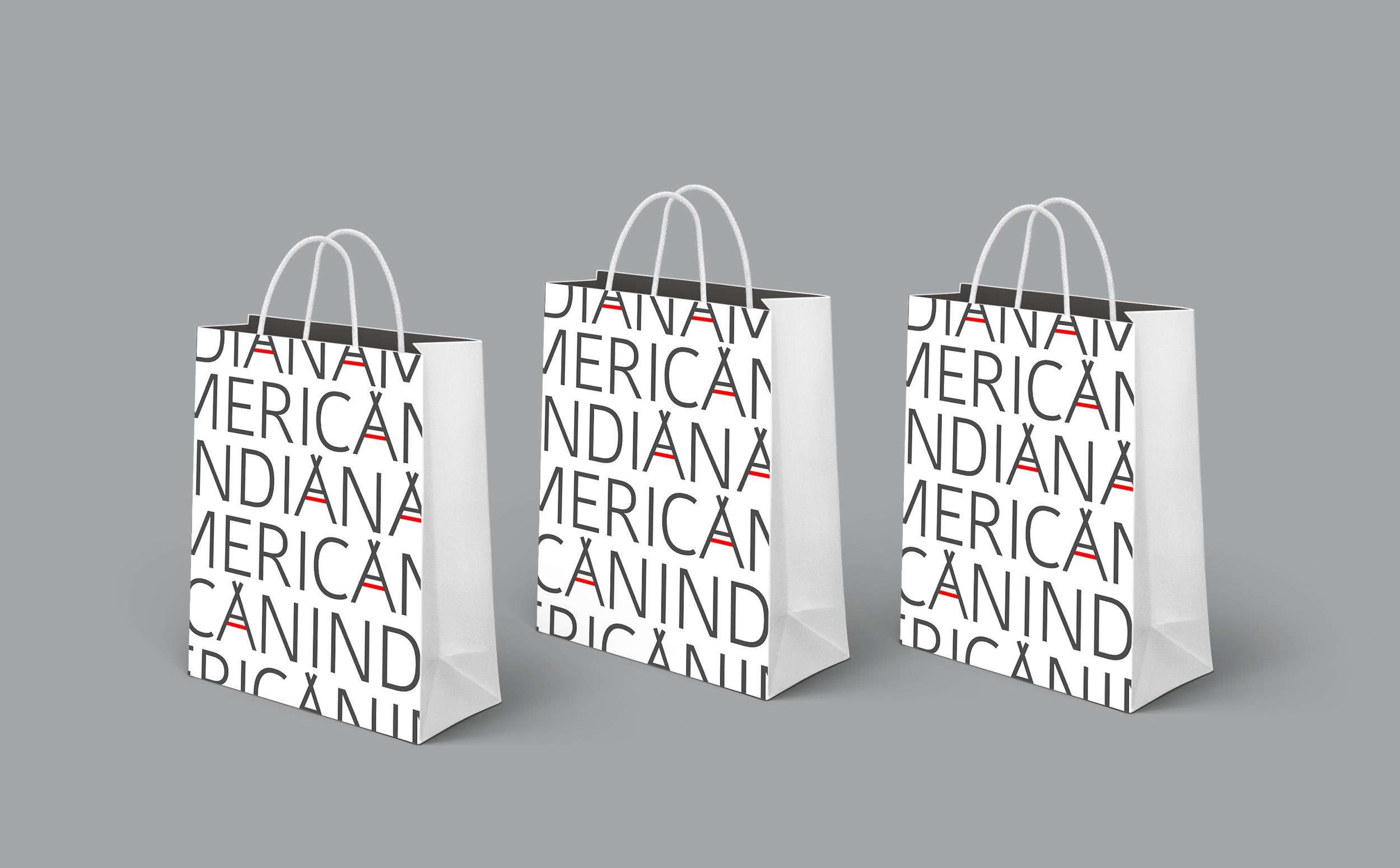 americanindian_bags