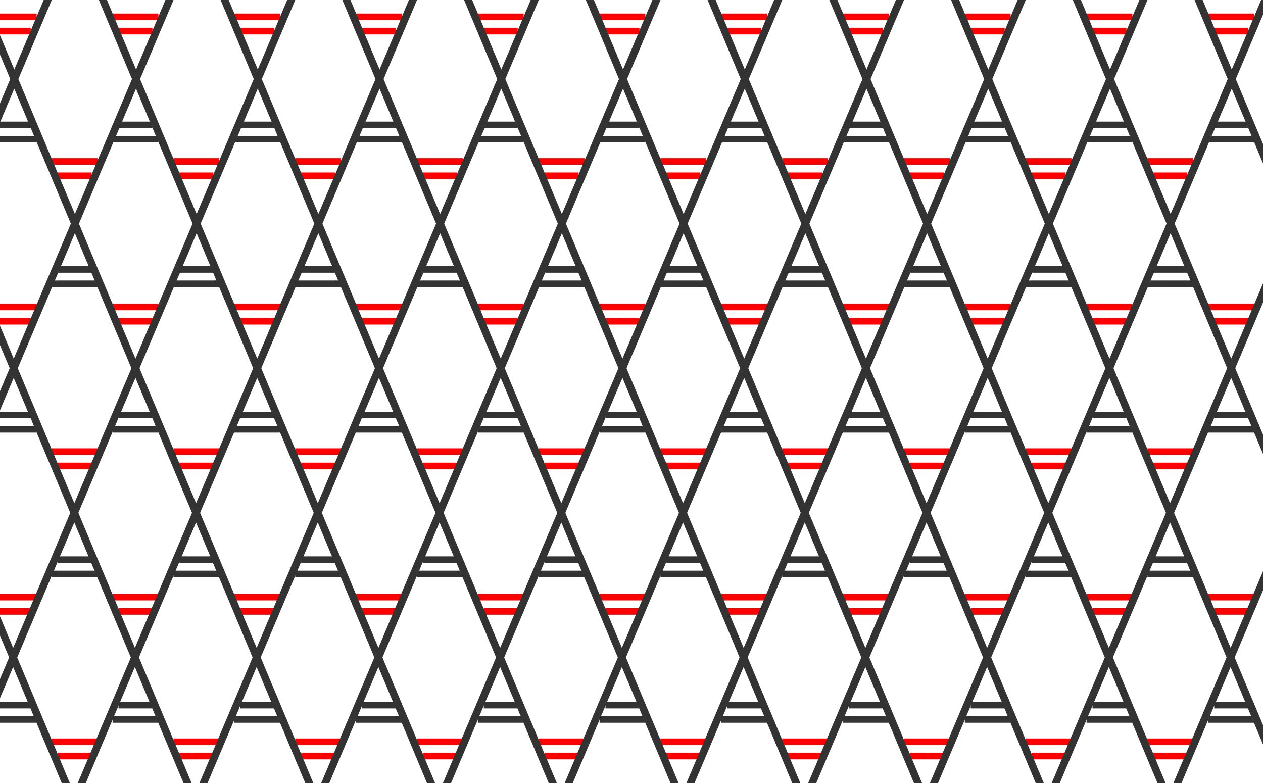 americanindian_pattern