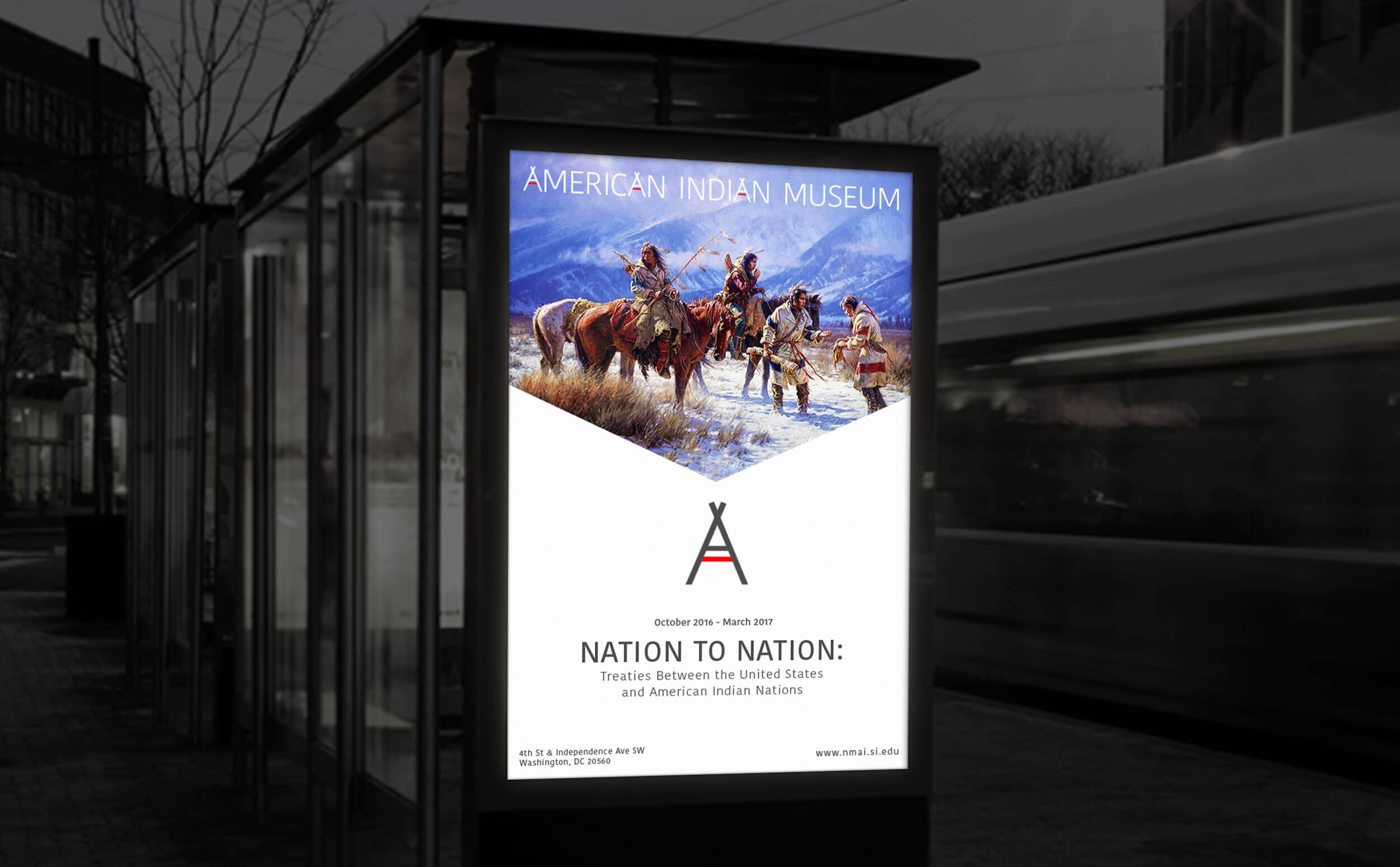 poster_outside_americanindian