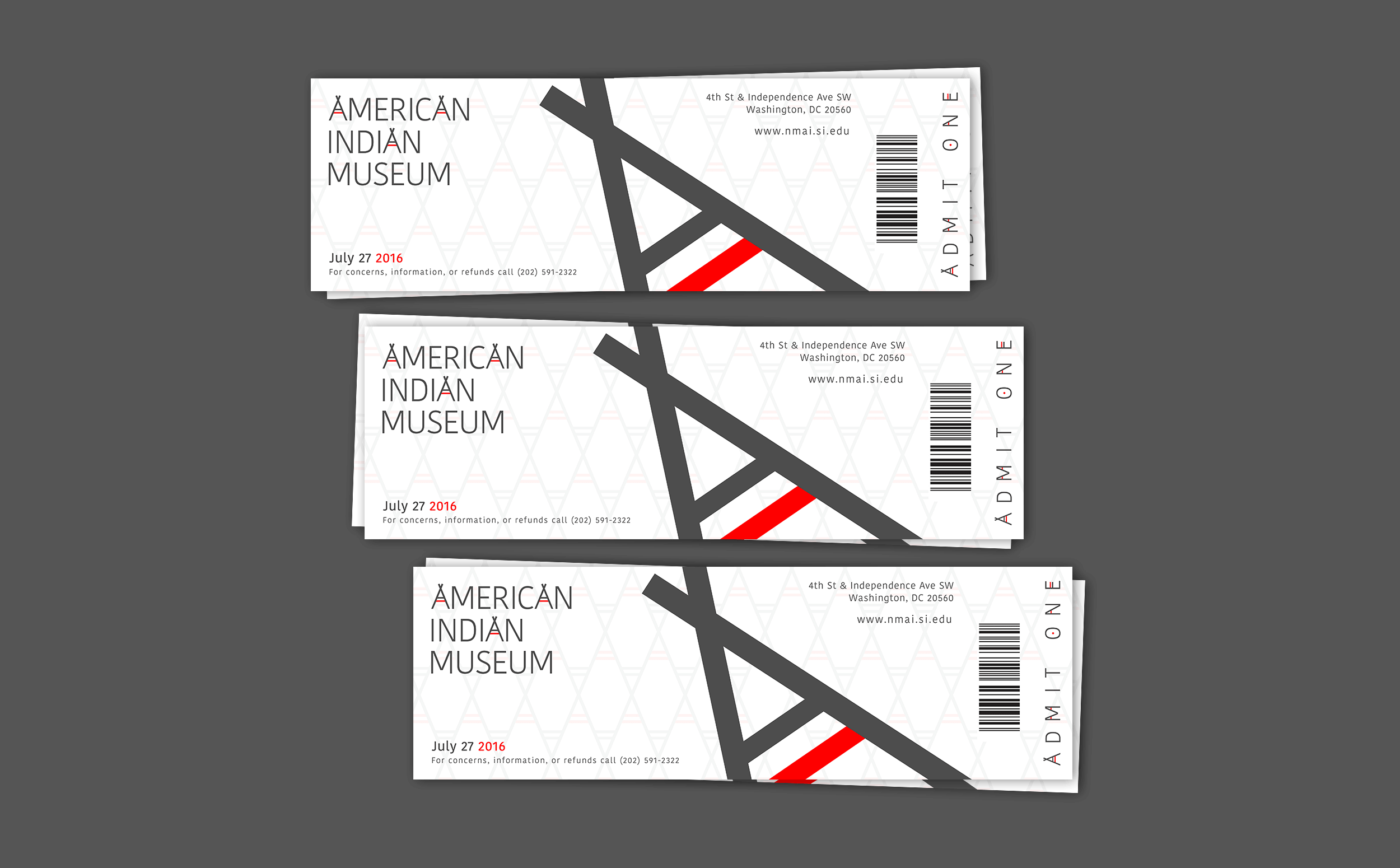 tickets-multiples