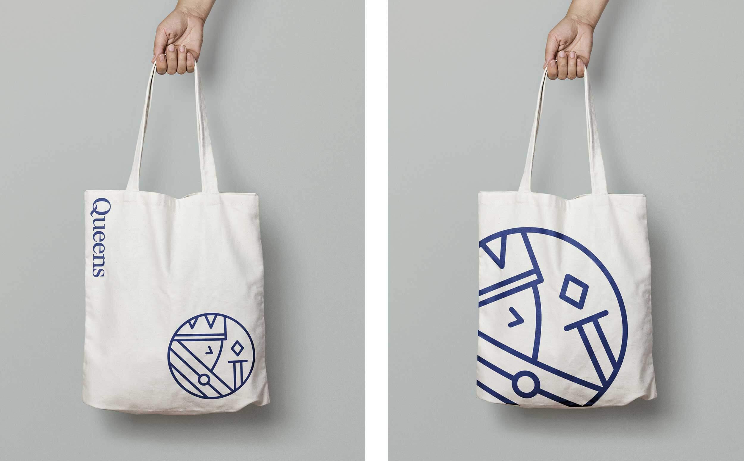 Queens_bags