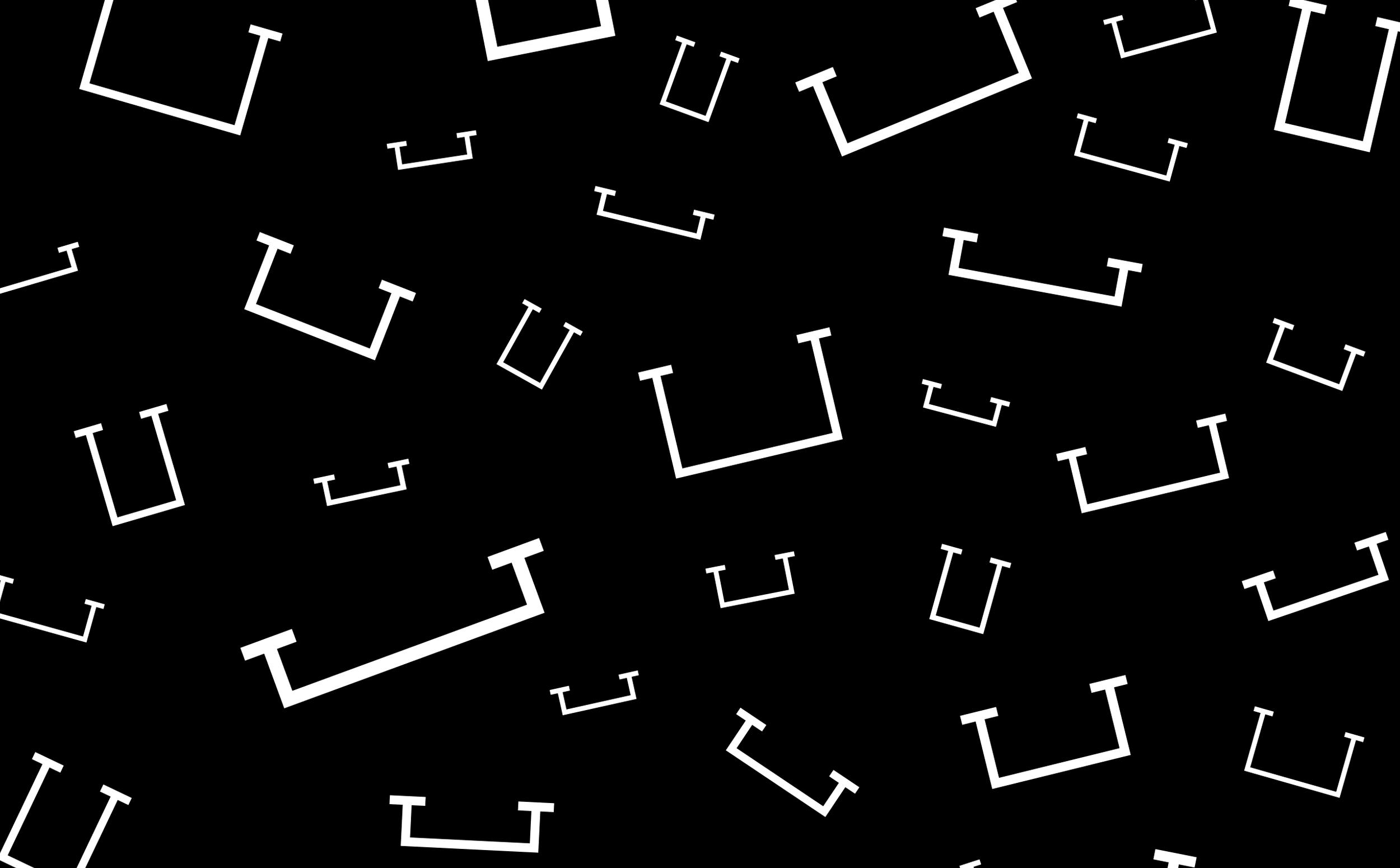 pit_pattern