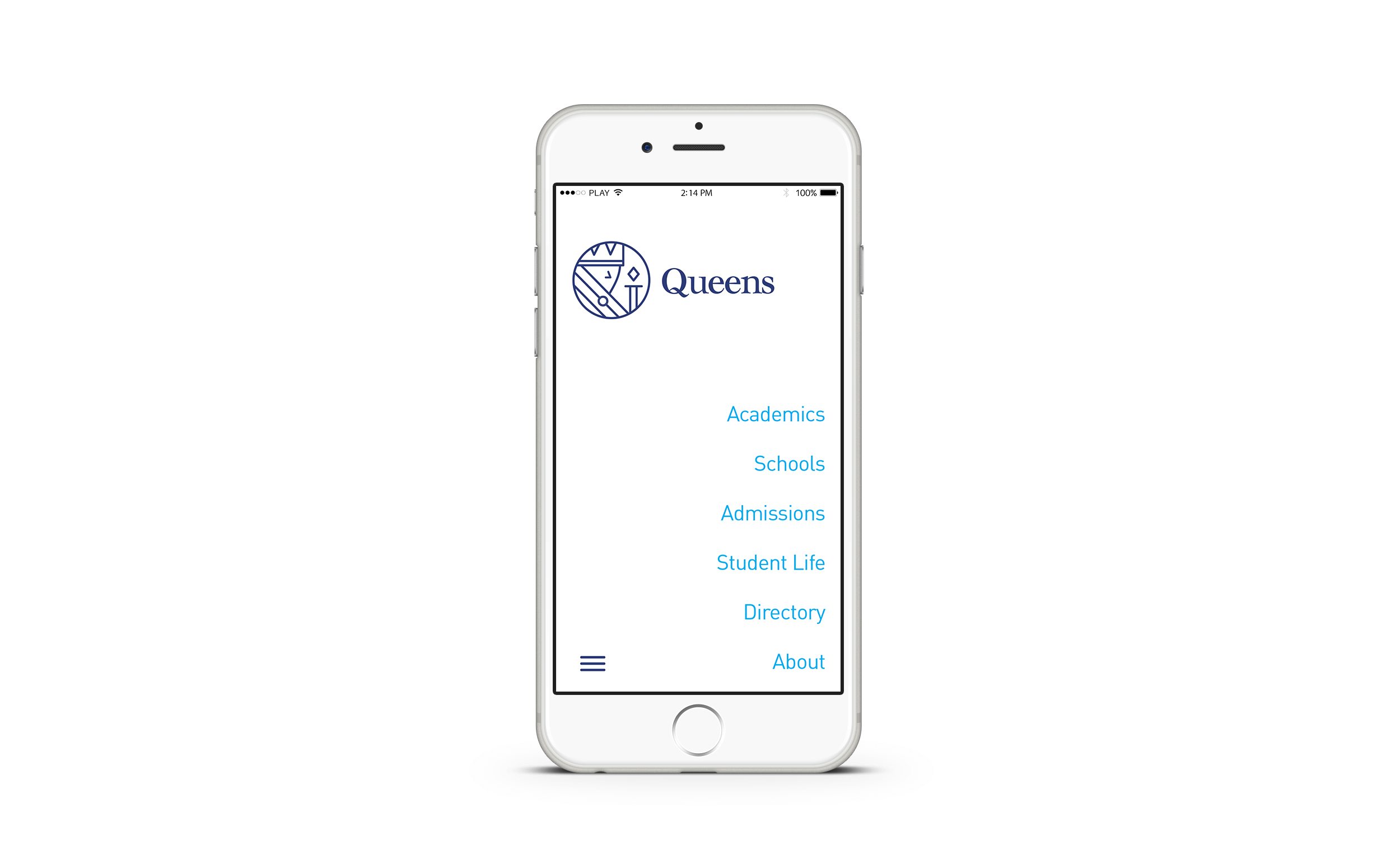 queens_mobiledesign