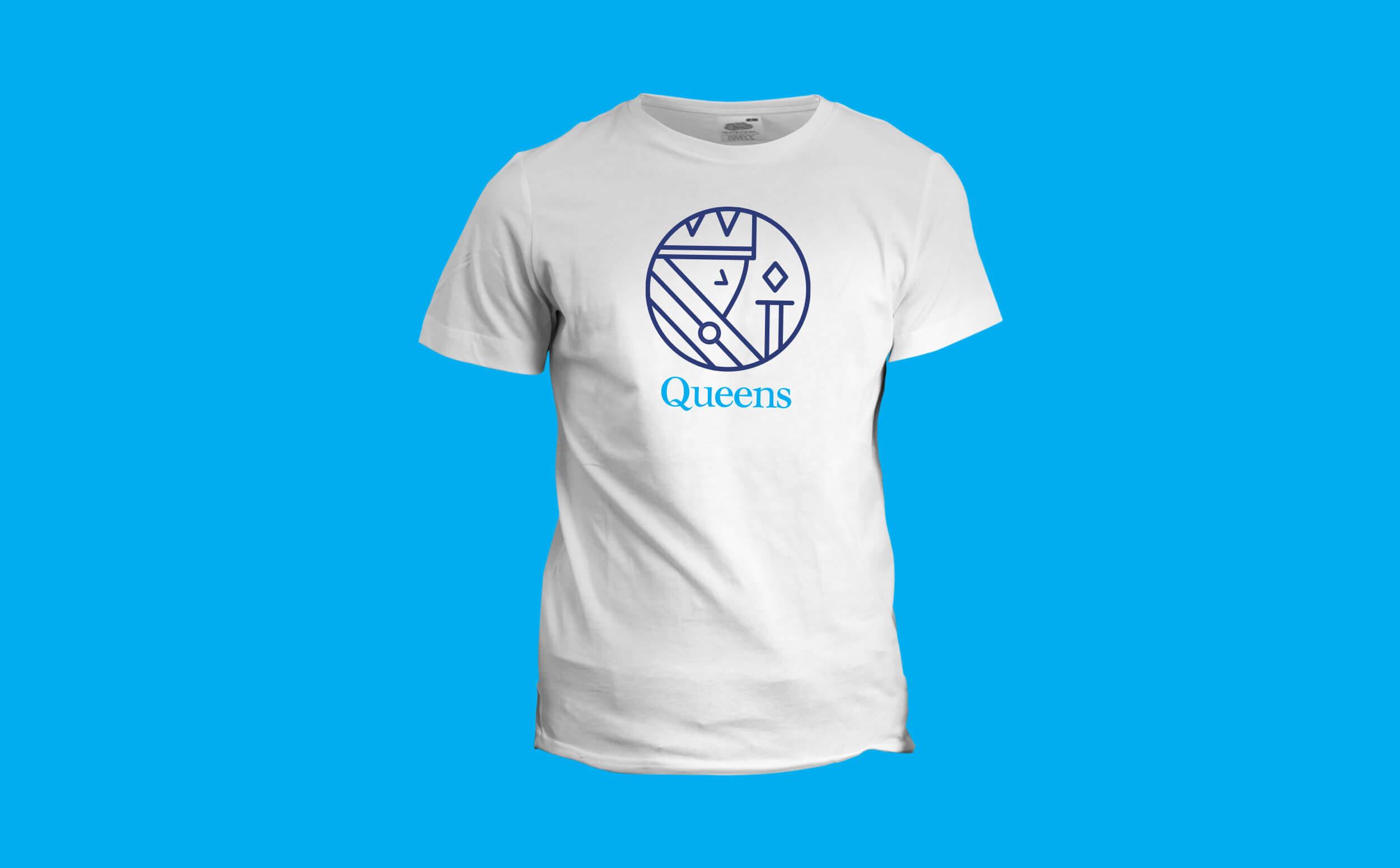 queens_shirt