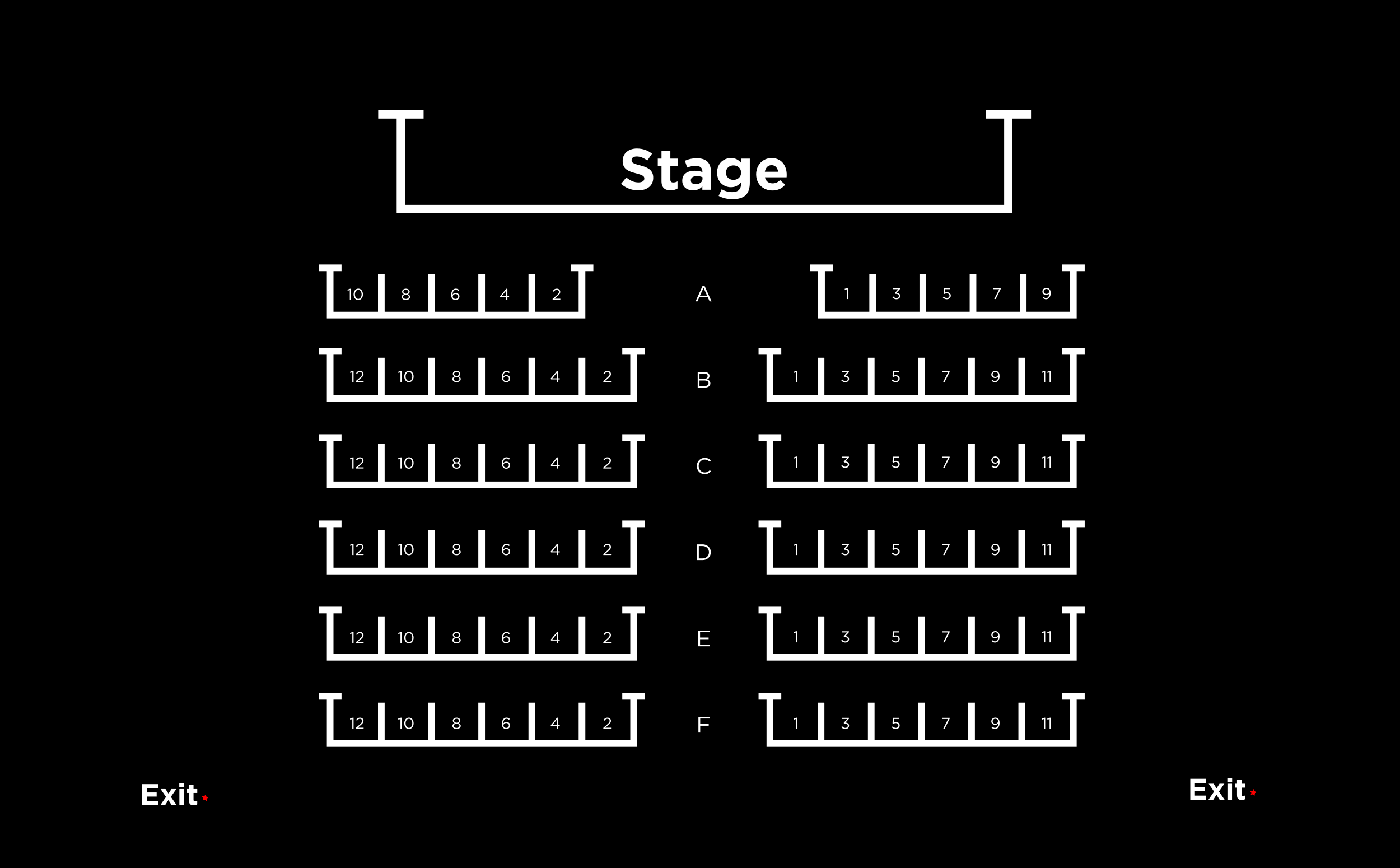 stagedesign_pit