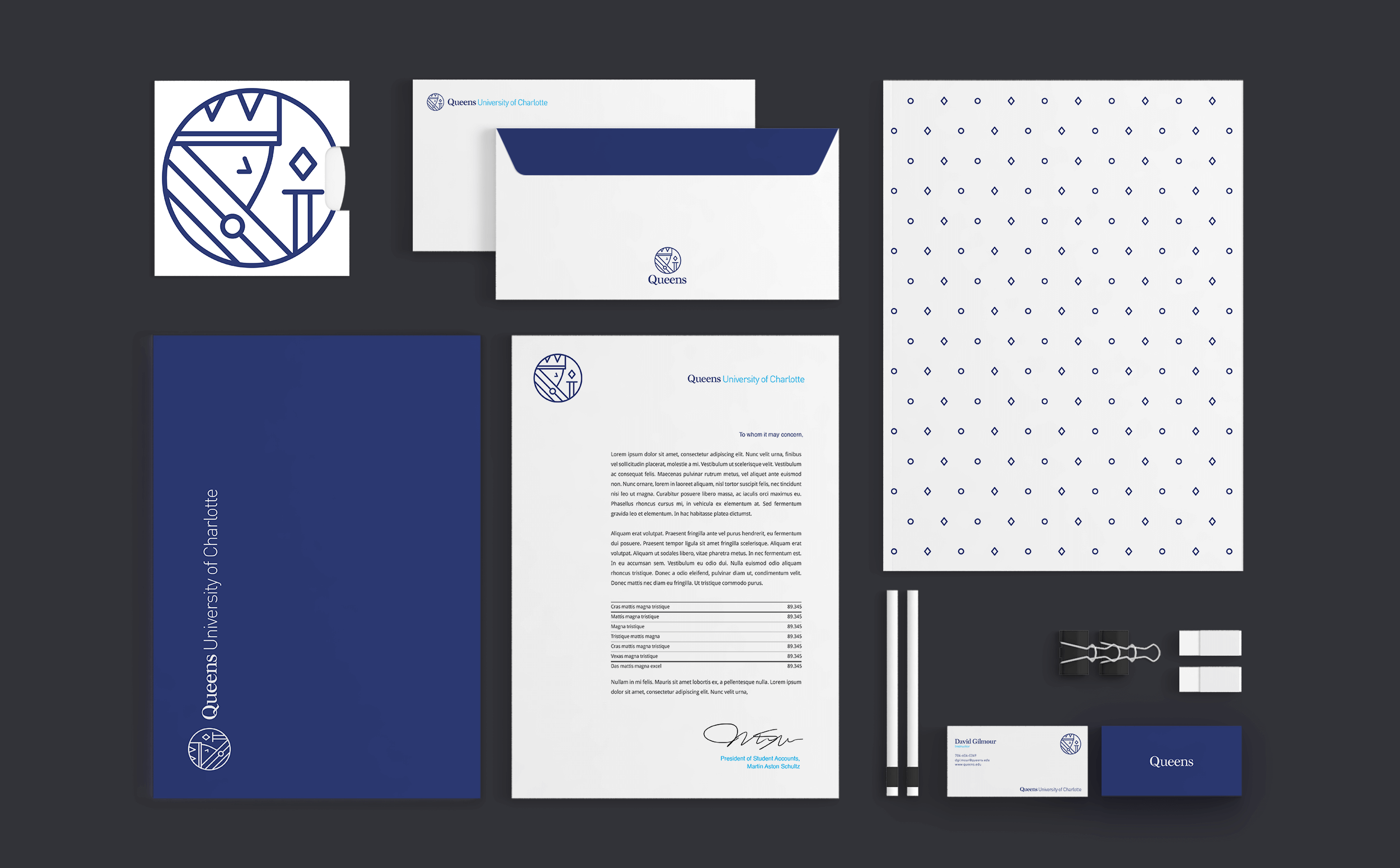 stationary_design_queens
