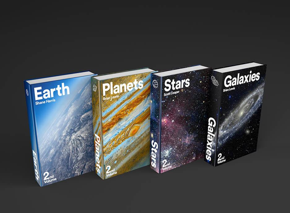 Textbooks Design