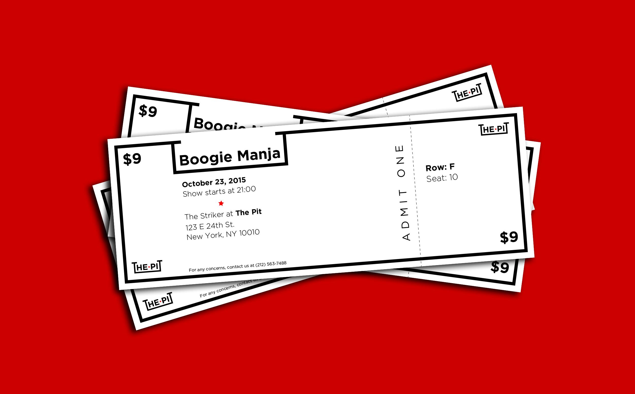 tickets_pit