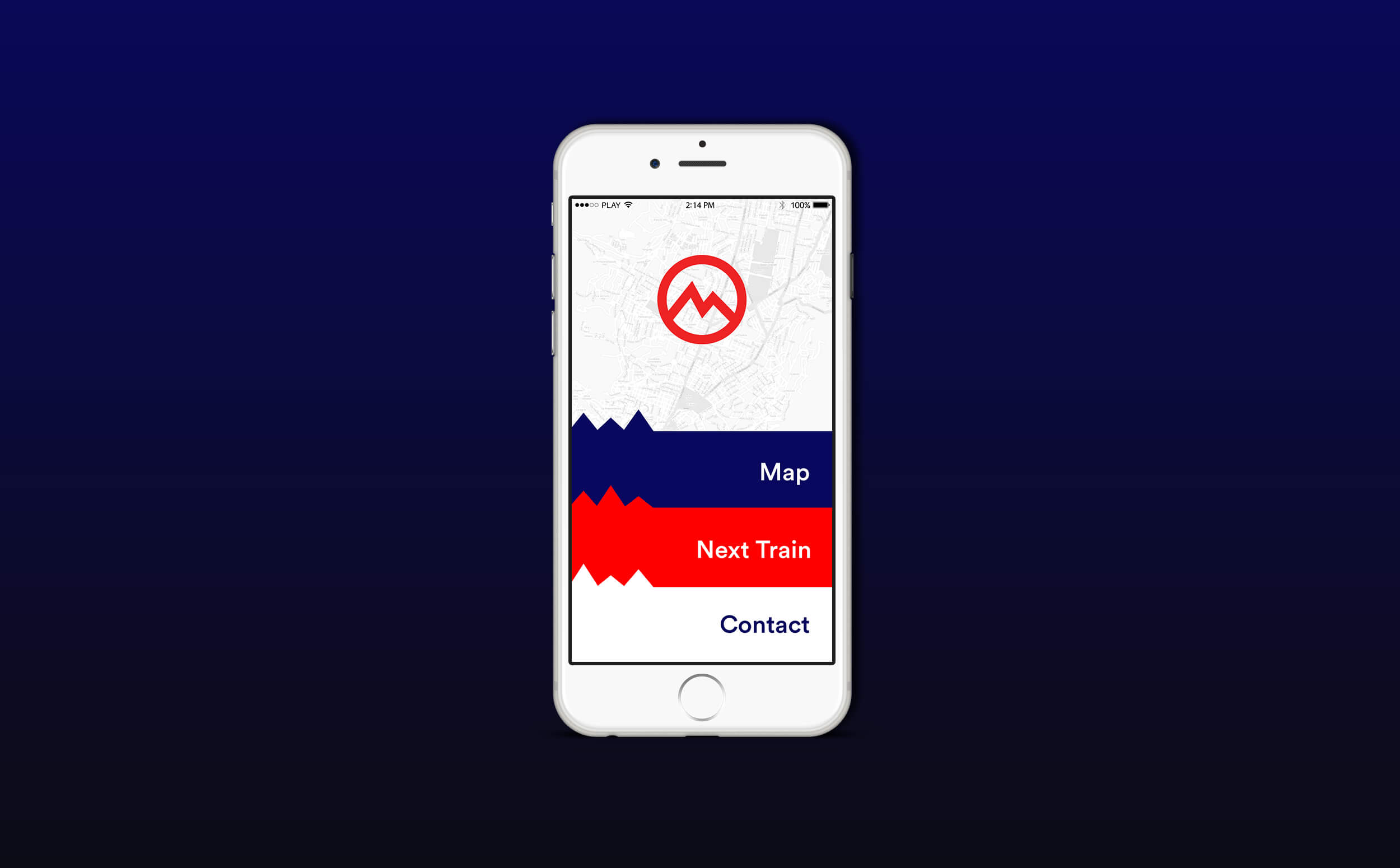 app-msdq