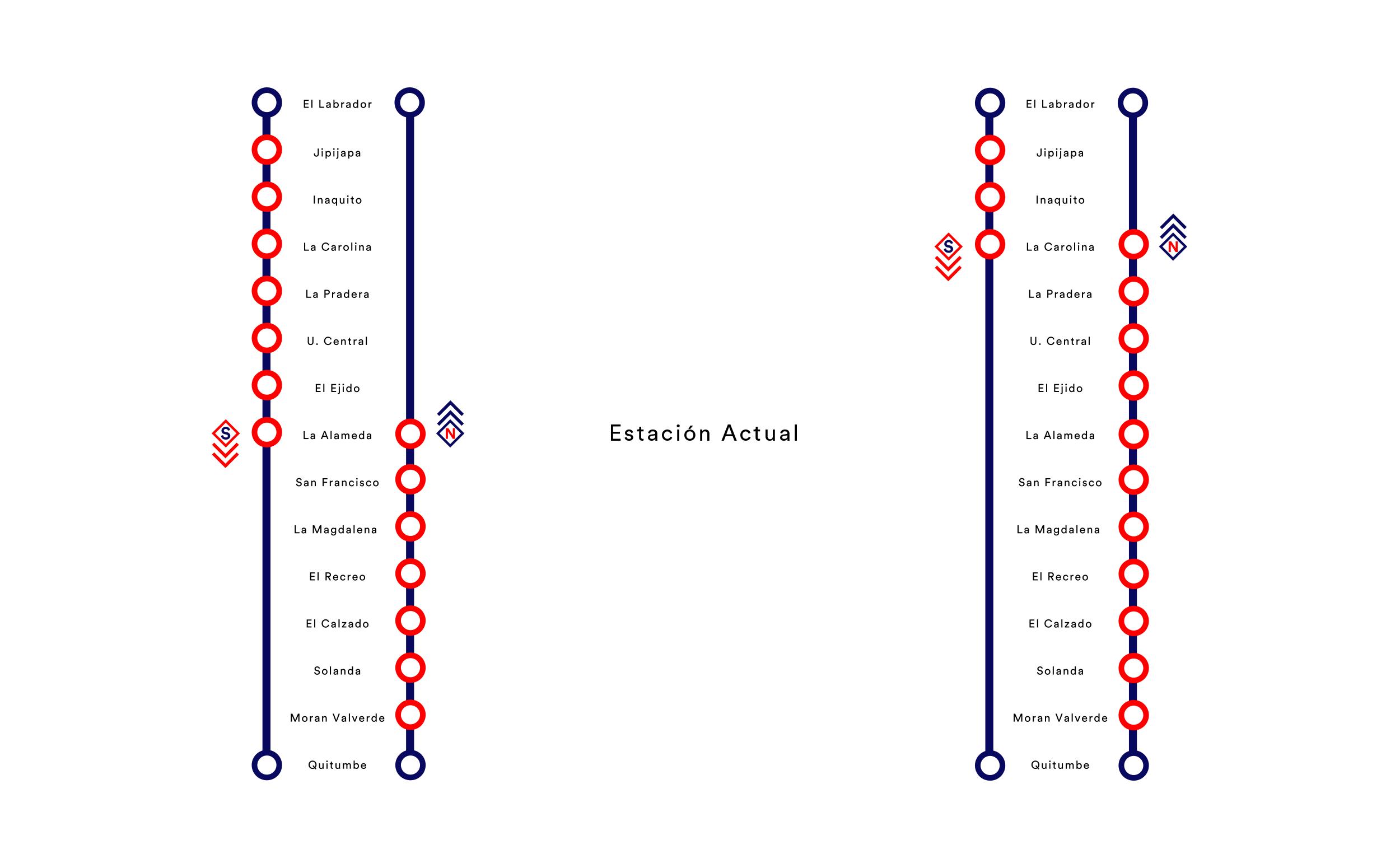 estacion-actual-msdq