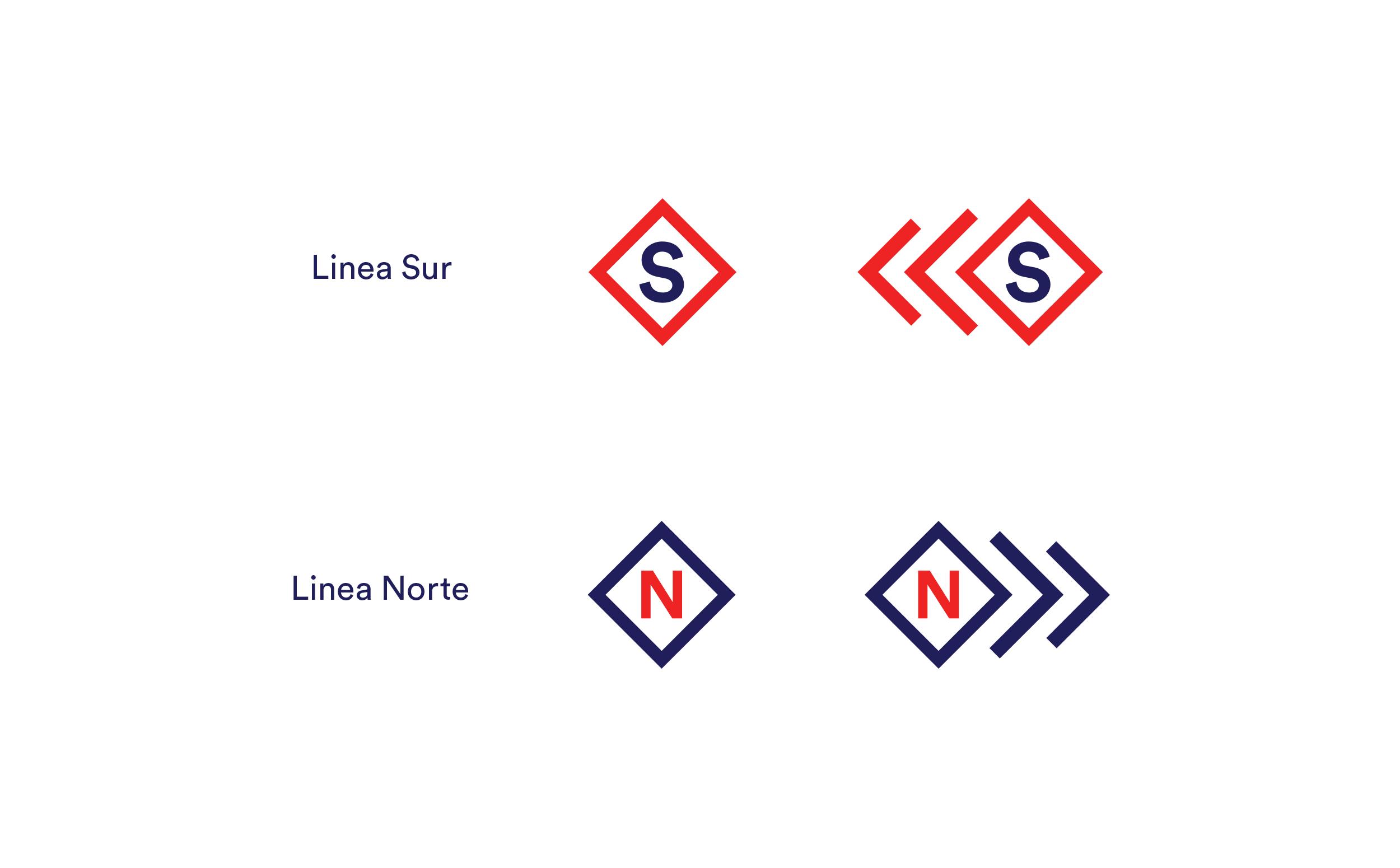lineas_logos-msdq