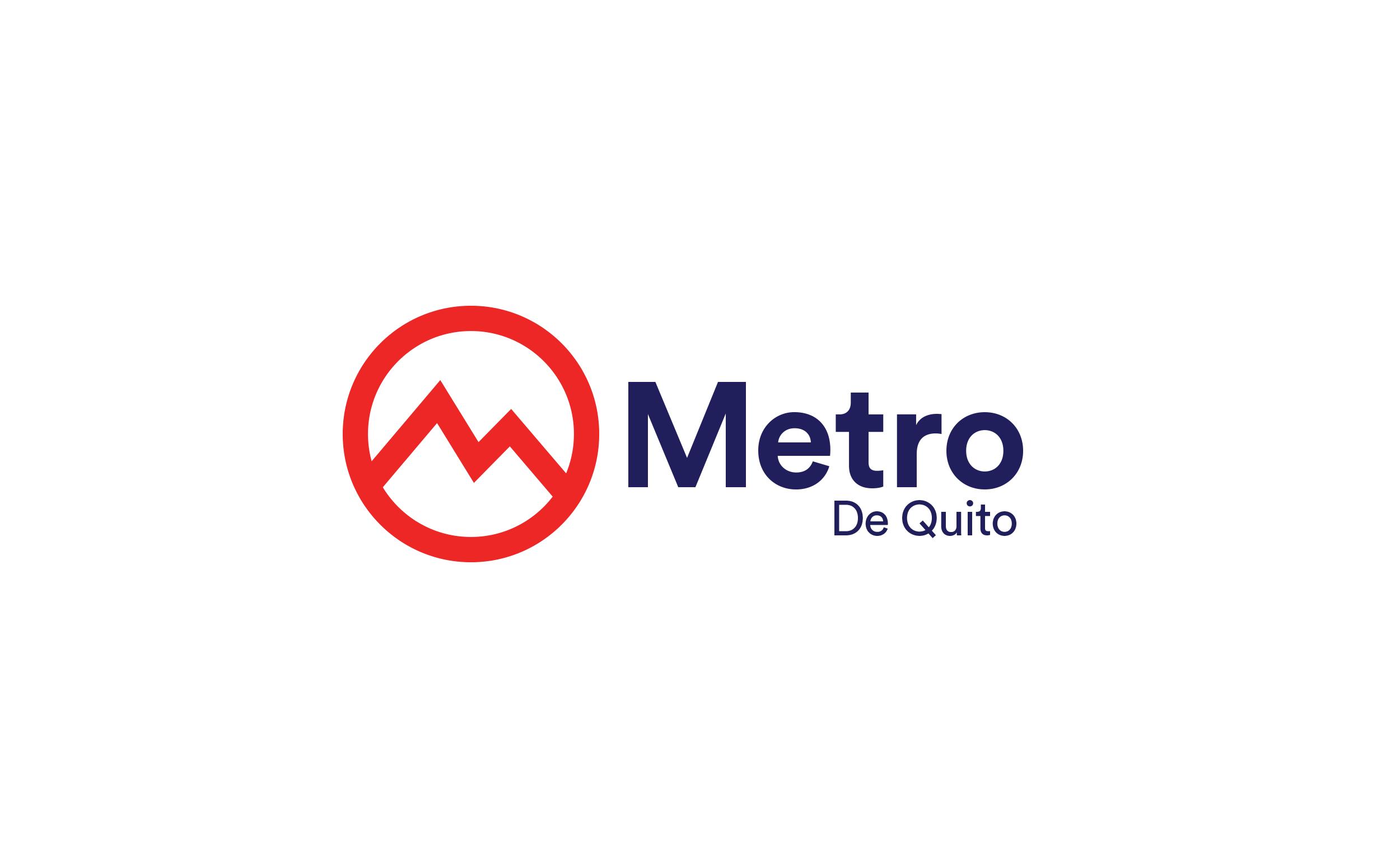 logo1-sobreblanco-msdq