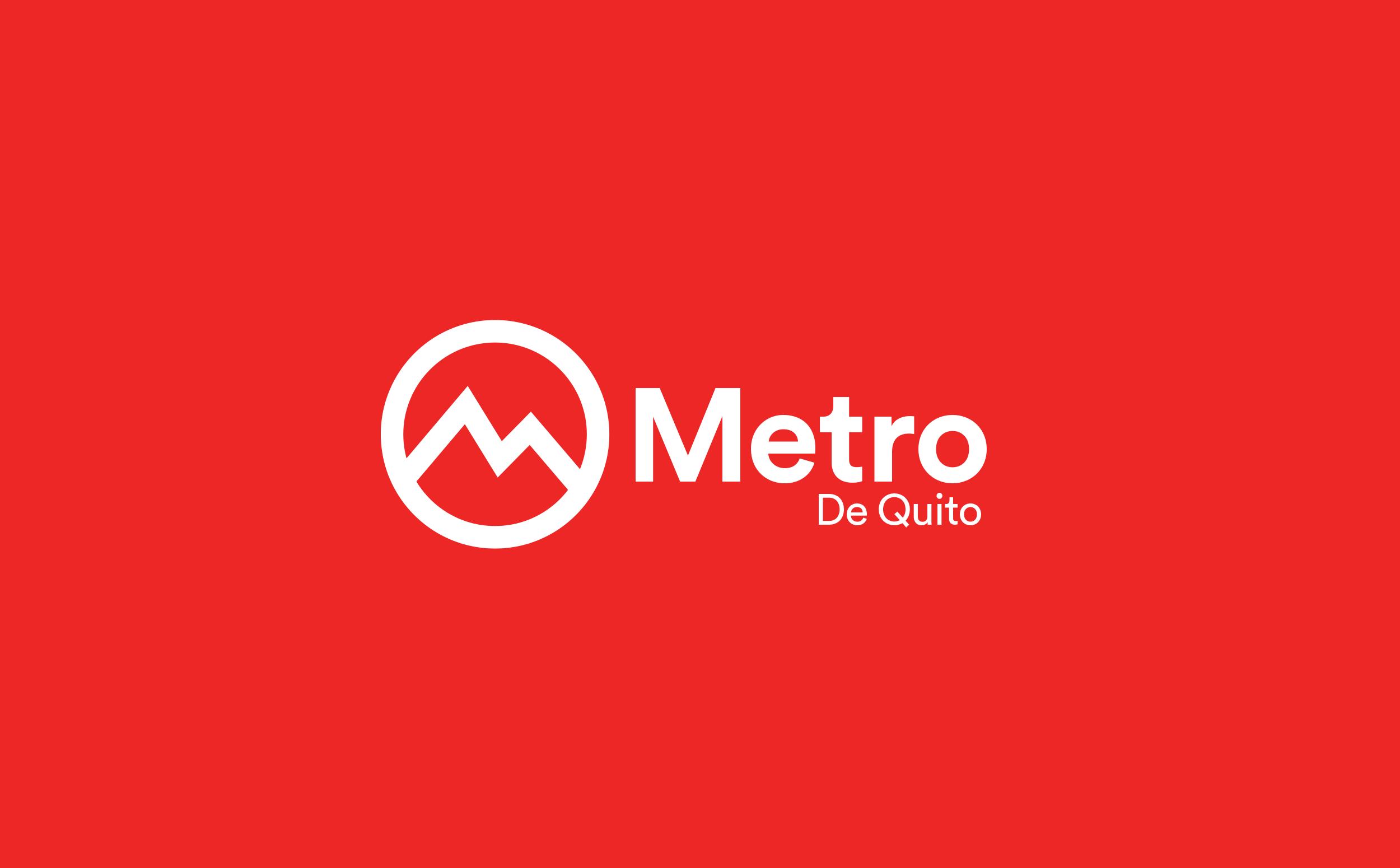 logo2-sobrerojoo-msdq