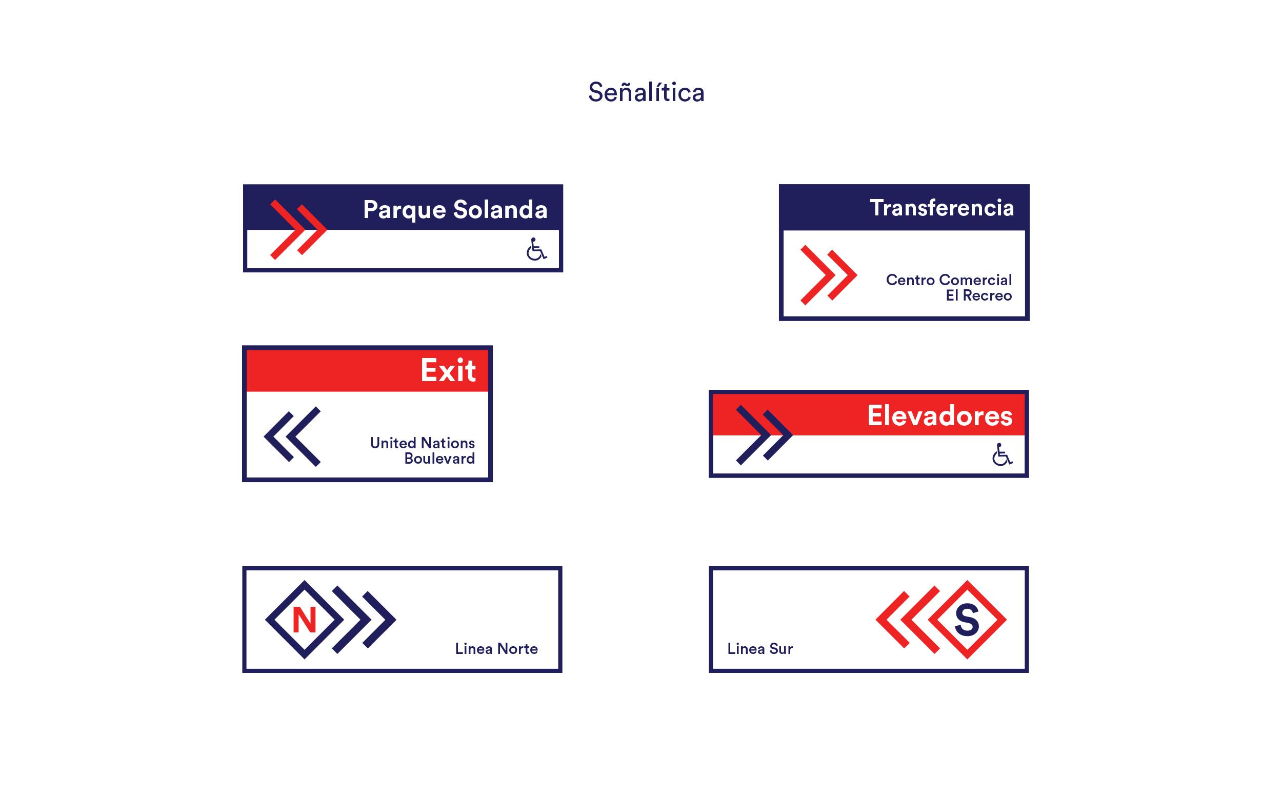 senalitica-msdq