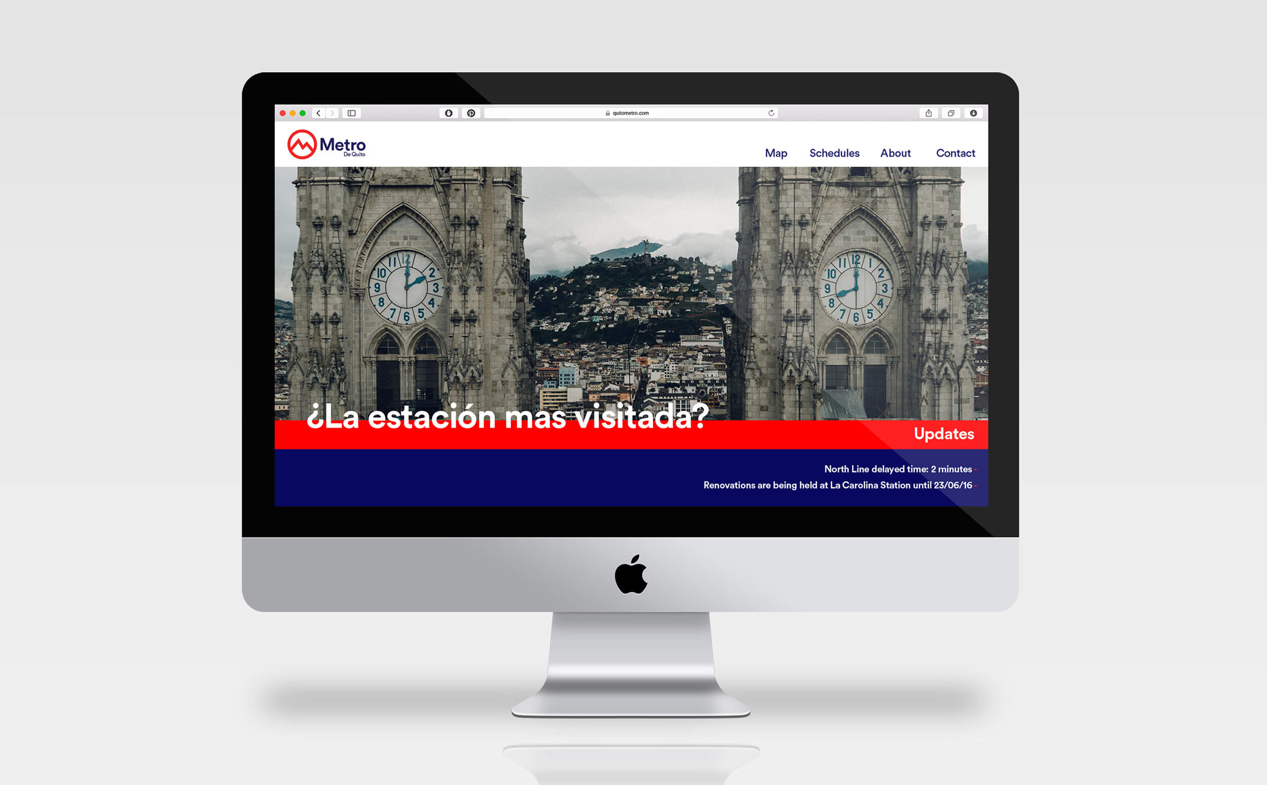 web-msdq