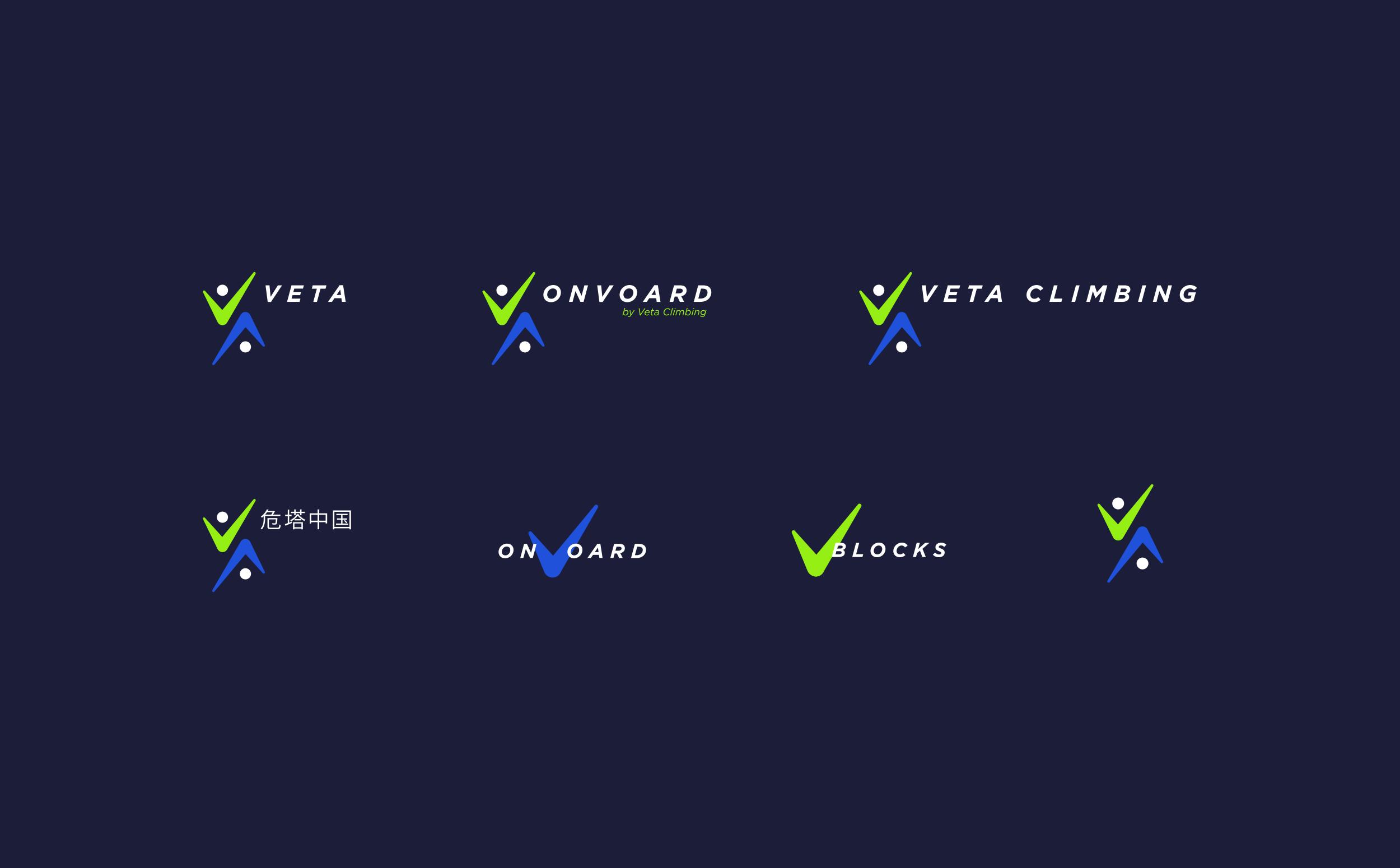 Veta-sublogos2