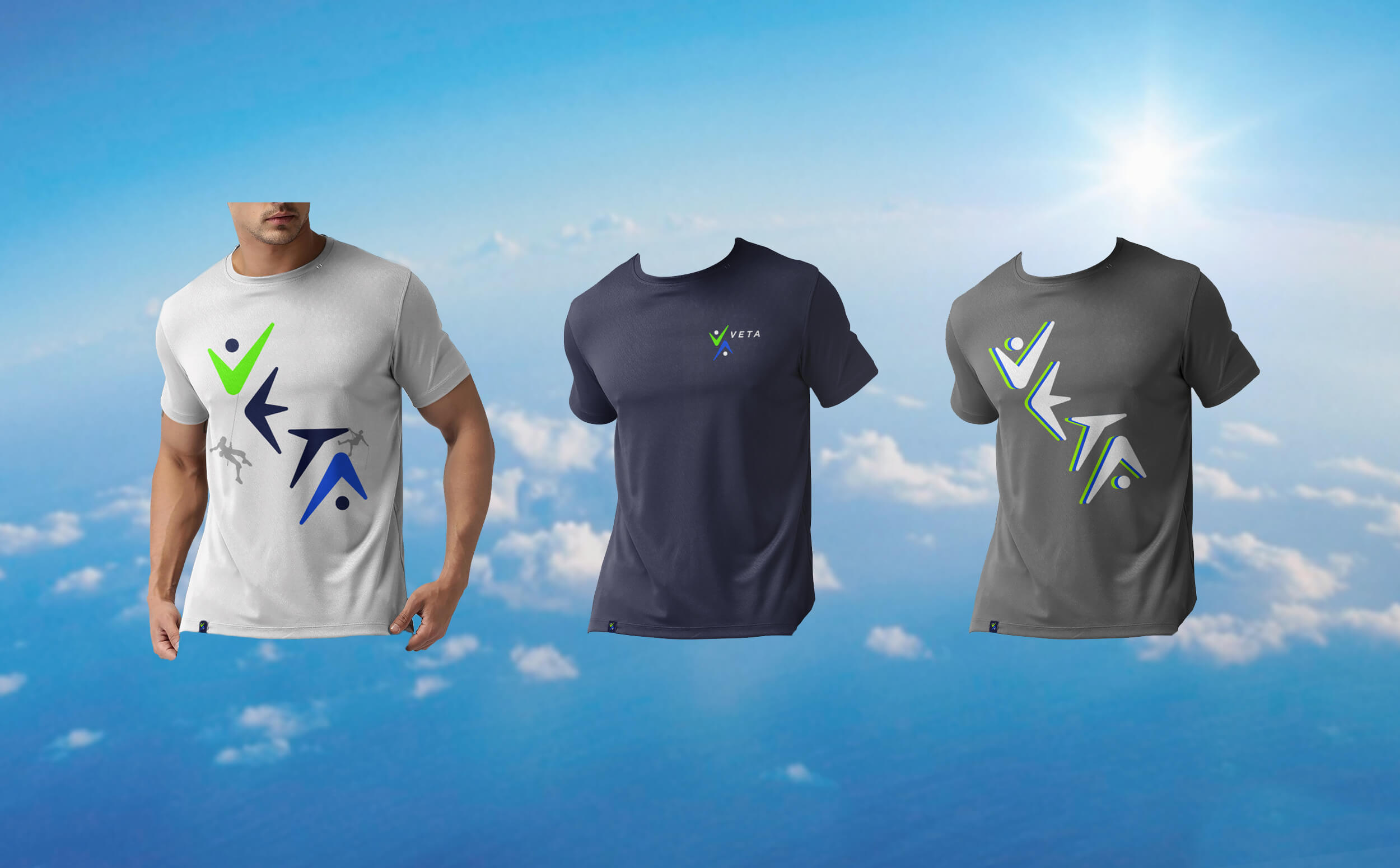 veta-shirts copy