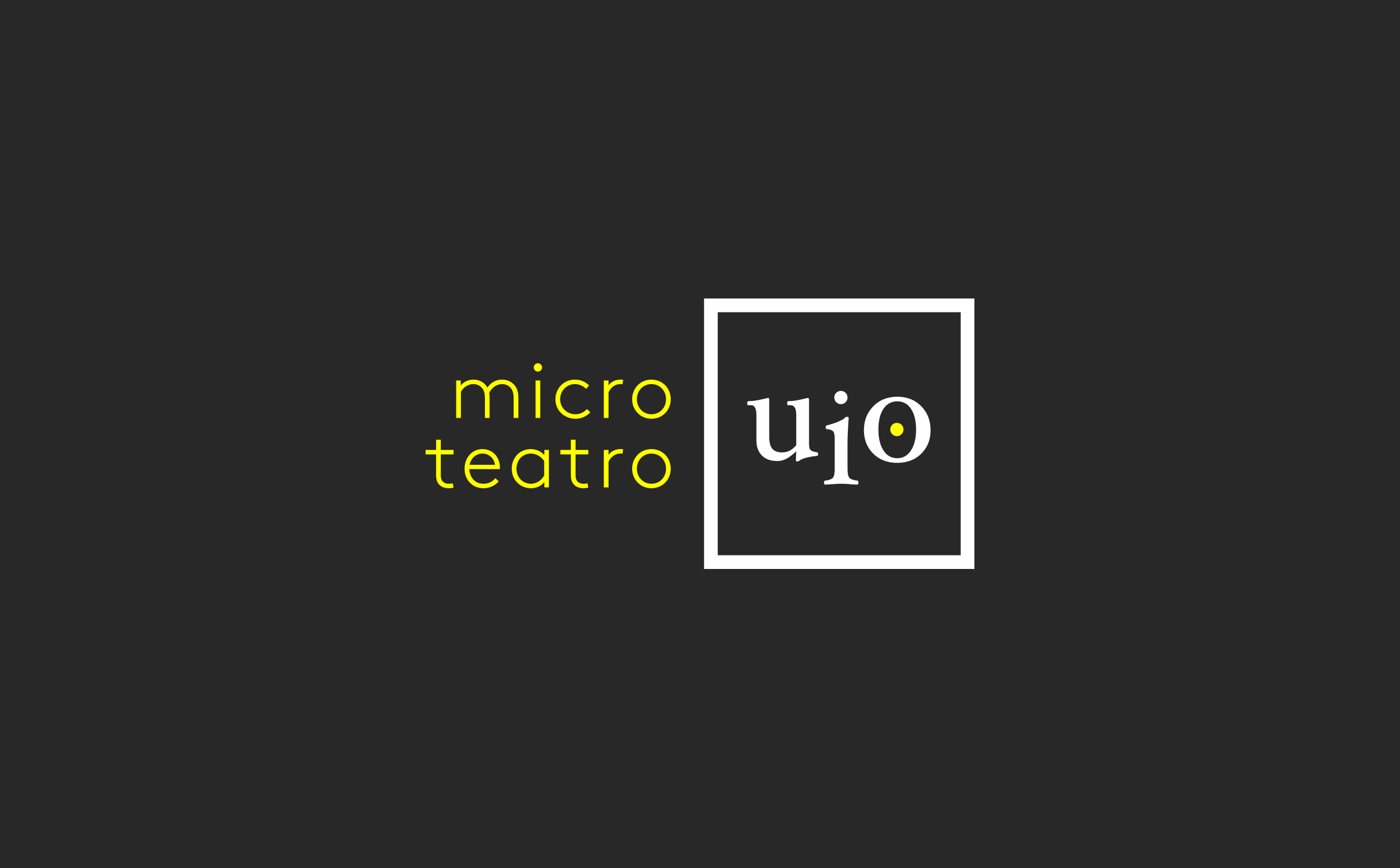 UIO-logo1