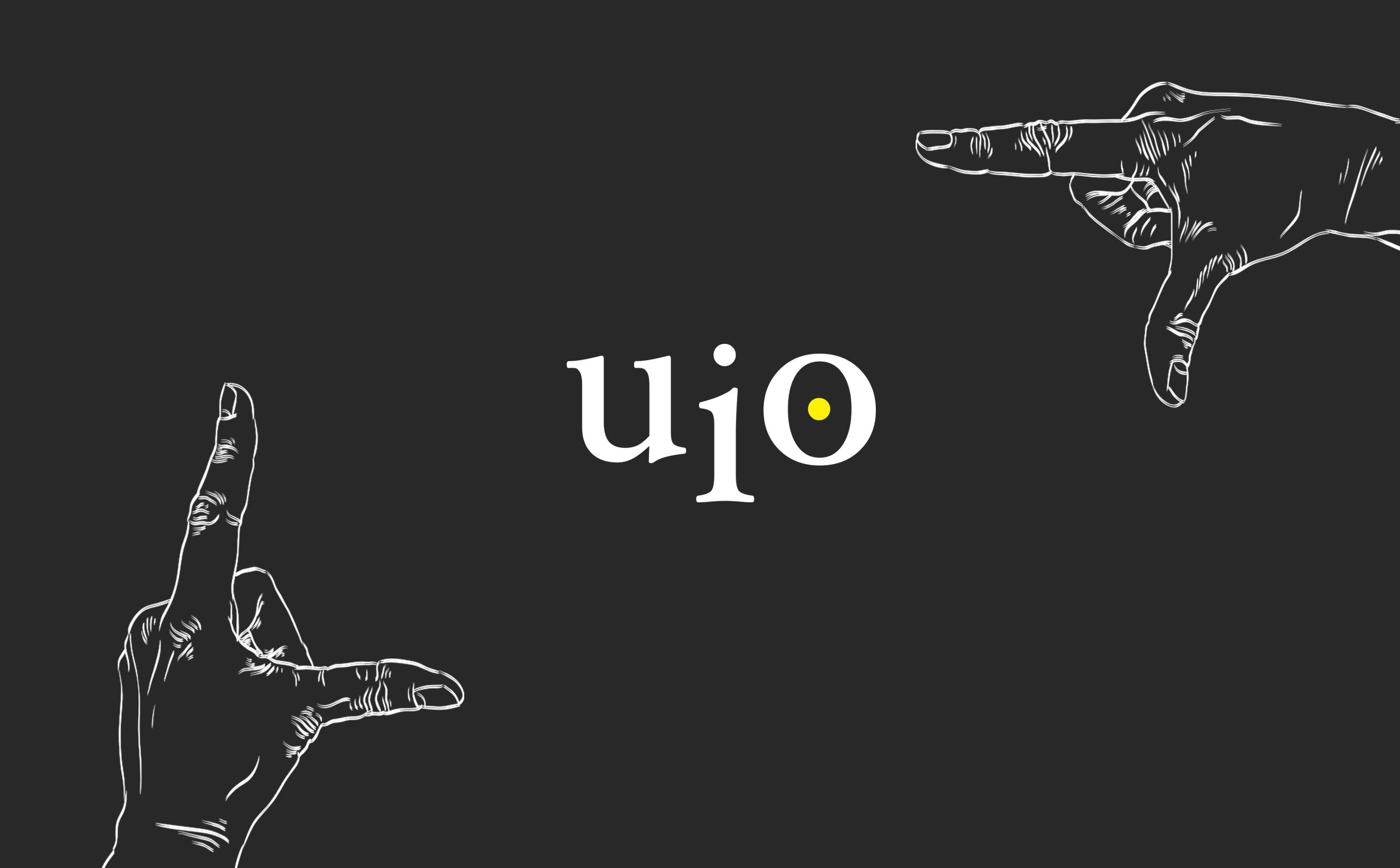 UIO-logo3