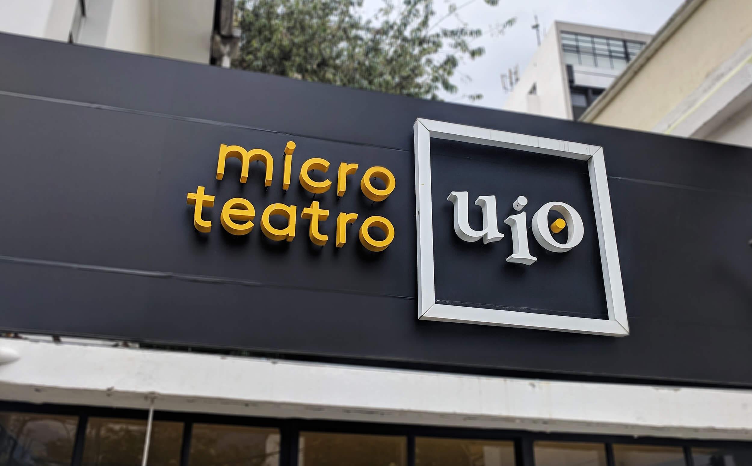 UIO-logo4