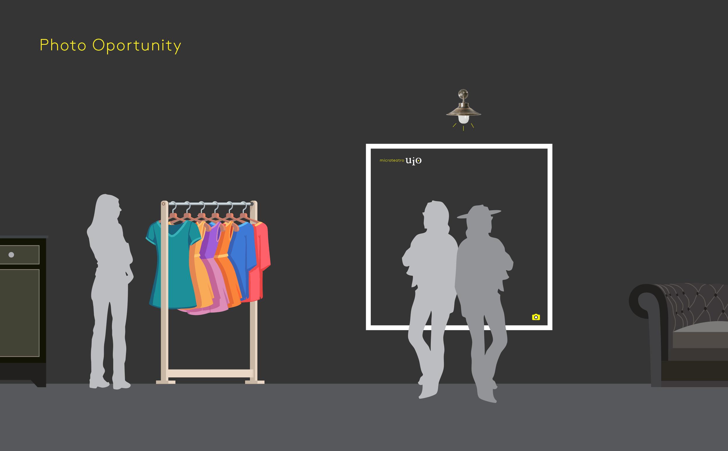 uio-photoportunity