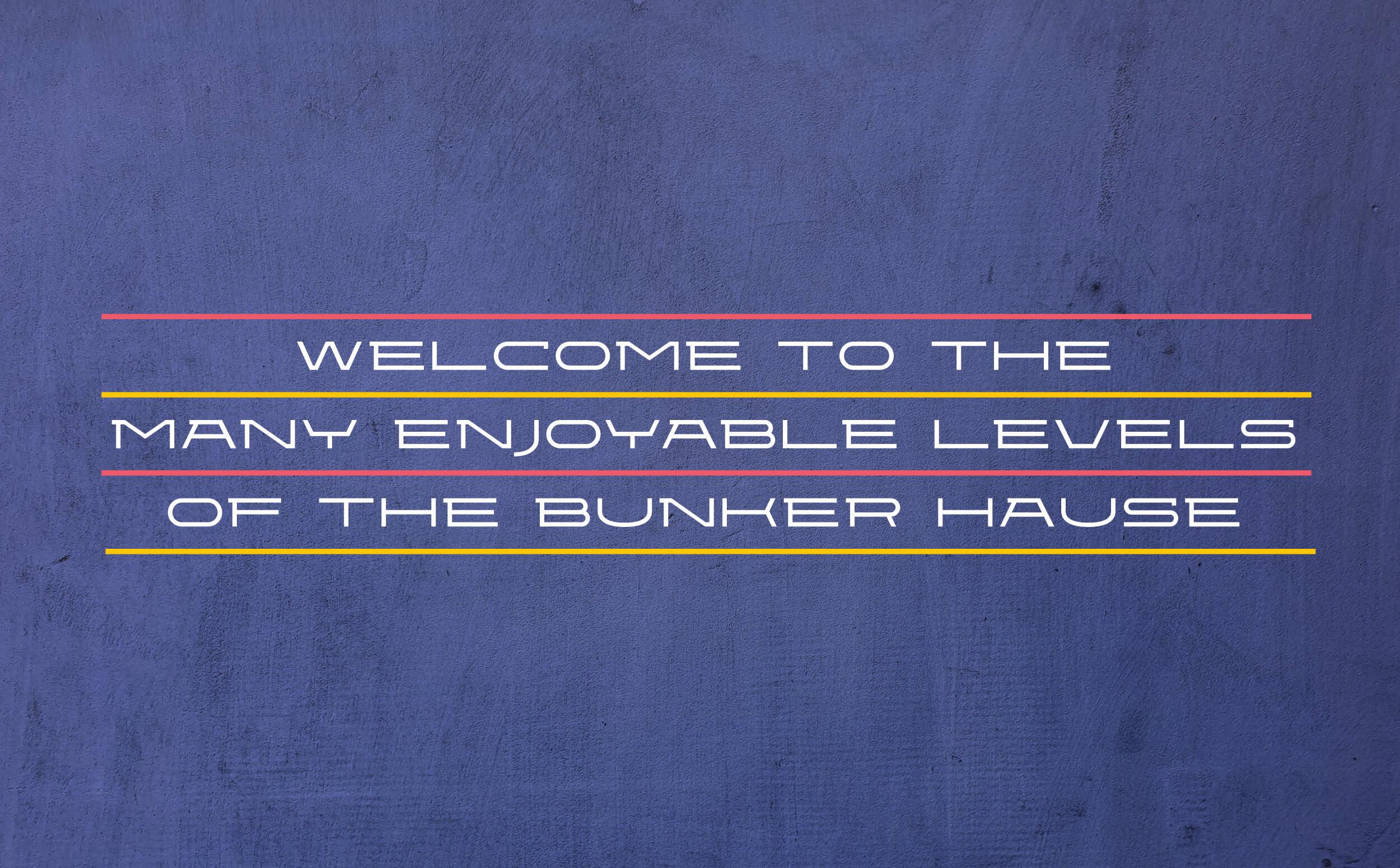bunker-quito-design