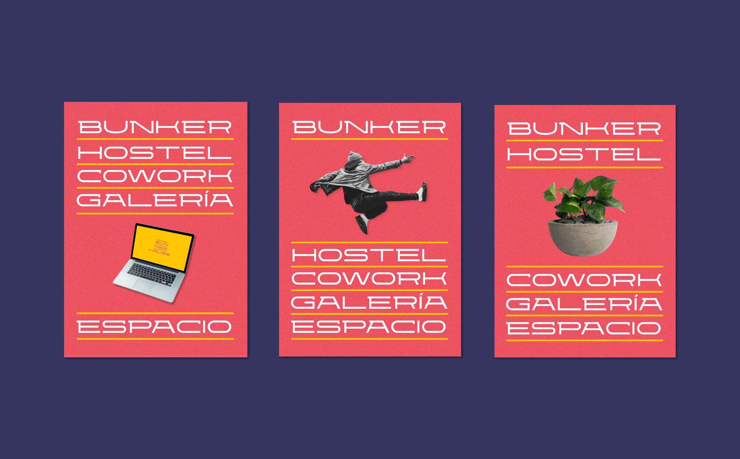 bunker-quito-design6