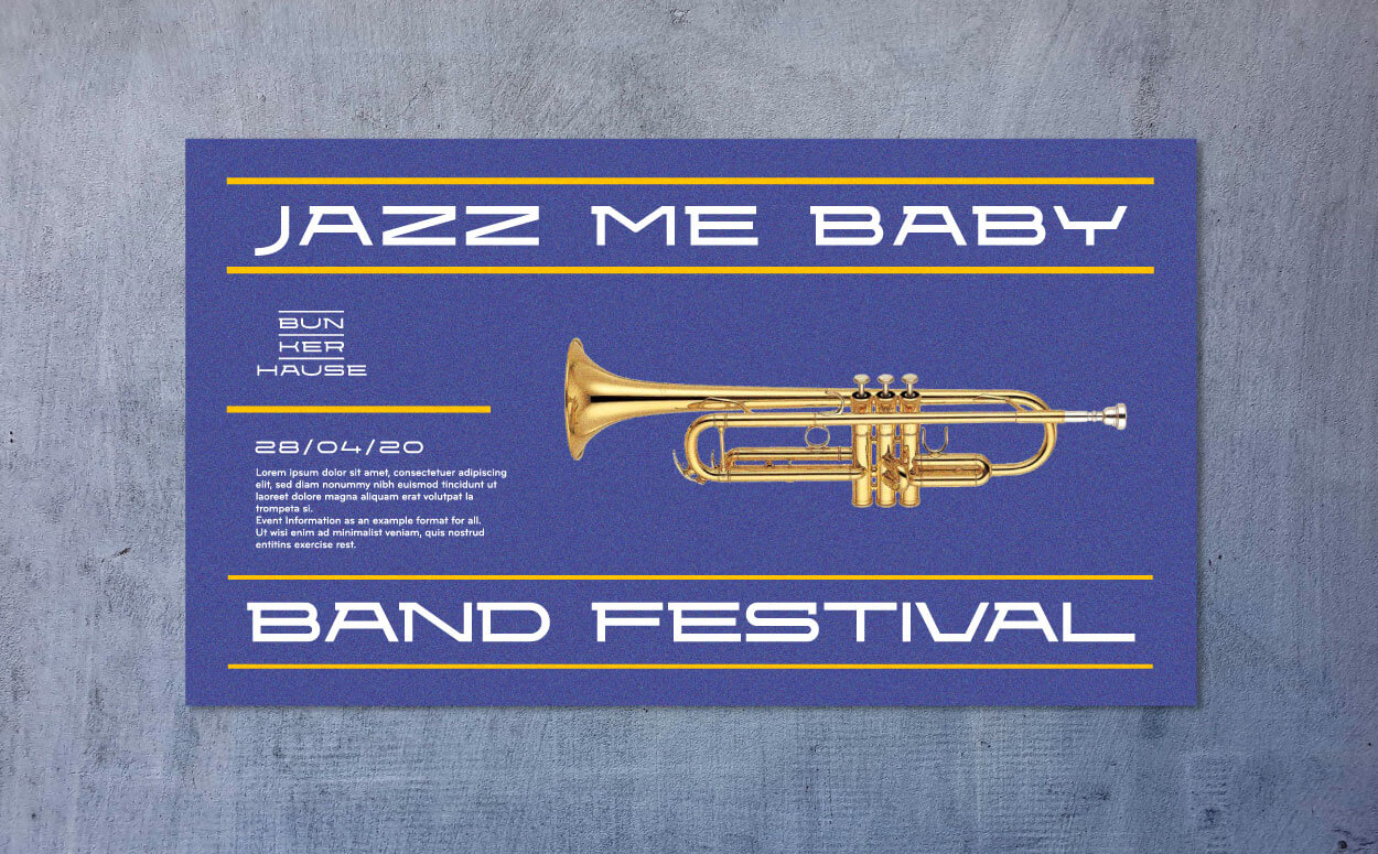 jazz-fest-out